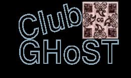 Club GHoST