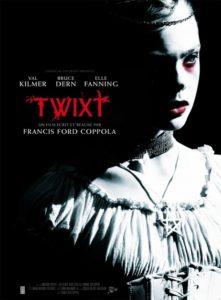 Twixt di Francis Ford Coppola