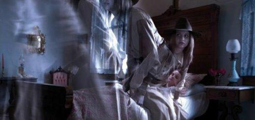 Tutti i racconti di fantasmi di M. R. James