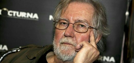 Scomparso Tobe Hooper
