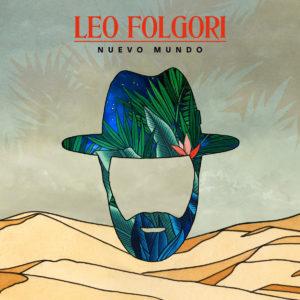 Nuevo Mundo di Leo Folgori