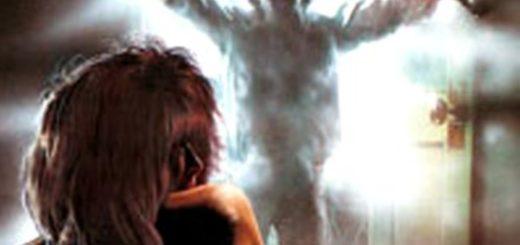 Le porte dell'inferno di Umberto Lenzi