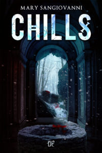 Chills di Mary Sangiovanni