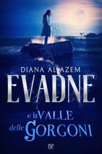Evadne e La Valle delle Gorgoni di Diana Al Azem