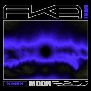 Moonsaw - Nuovo LP per FKA Ivan e Nimen