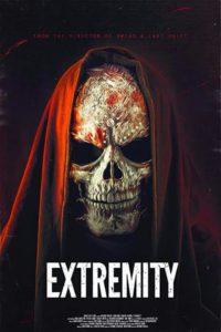 Extremity il nuovo horror di Anthony DiBlasi