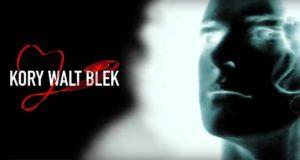 Kory Walt Blek