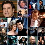 John Travolta compie 65 anni