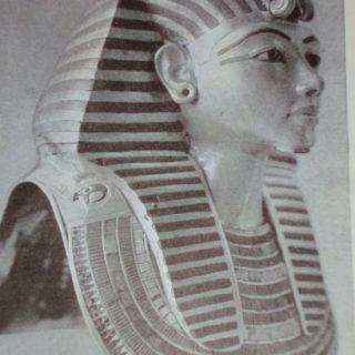 L'occhio sinistro di Horus 3° episodio
