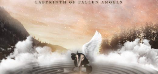 Esce oggi Labyrinth of Fallen Angels degli Elysium