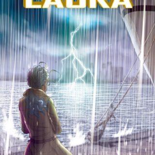 Le visioni di Laura 3 - Porto Fabbrica di Gordiano Lupi