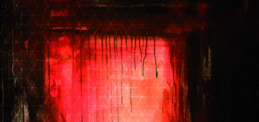 Leave no stone unturned - Album di debutto per i Siksided