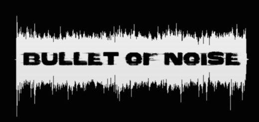 I bullet of noise live