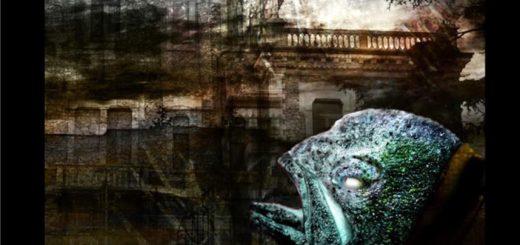 E' uscita Studi Lovecraftiani n° 17