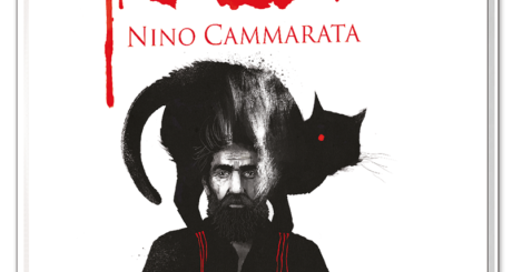 The Black Cat di Nino Cammarata
