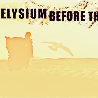 Nuovo singolo e video per gli Elysium