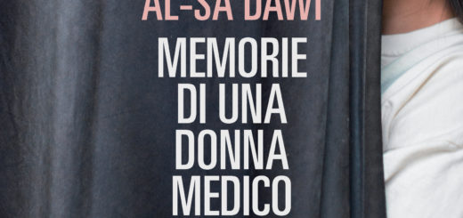 Memorie di una donna medico di Nawal al-Sa'dawi