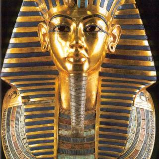 L'occhio sinistro di Horus 13° episodio di Gloria Barberi