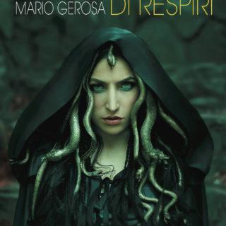 Il collezionista di respiri di Mario Gerosa