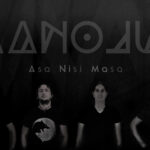 Asa Nisi Masa il nuovo album dei Manoluc