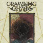 XLIX dei Crawling Chaos