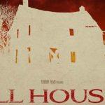 Hell House LLC di Stephen Cognetti