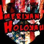 Amerikan Holokaust di Chris Woods