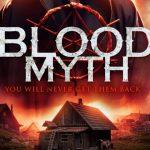 Blood myth di Sean Brown e Luke Gosling