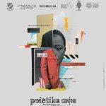 VI Edizione di Poietika Art FestivalIn