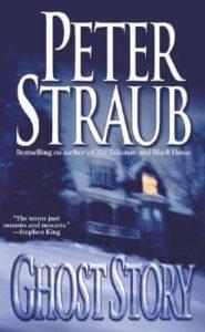 Ghost Story di Peter Straub