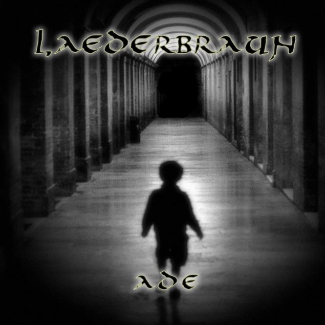 Ade - Nuovo LP per i Laederbraun