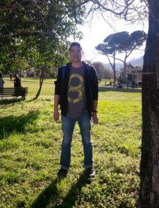 Cesare Buttaboni