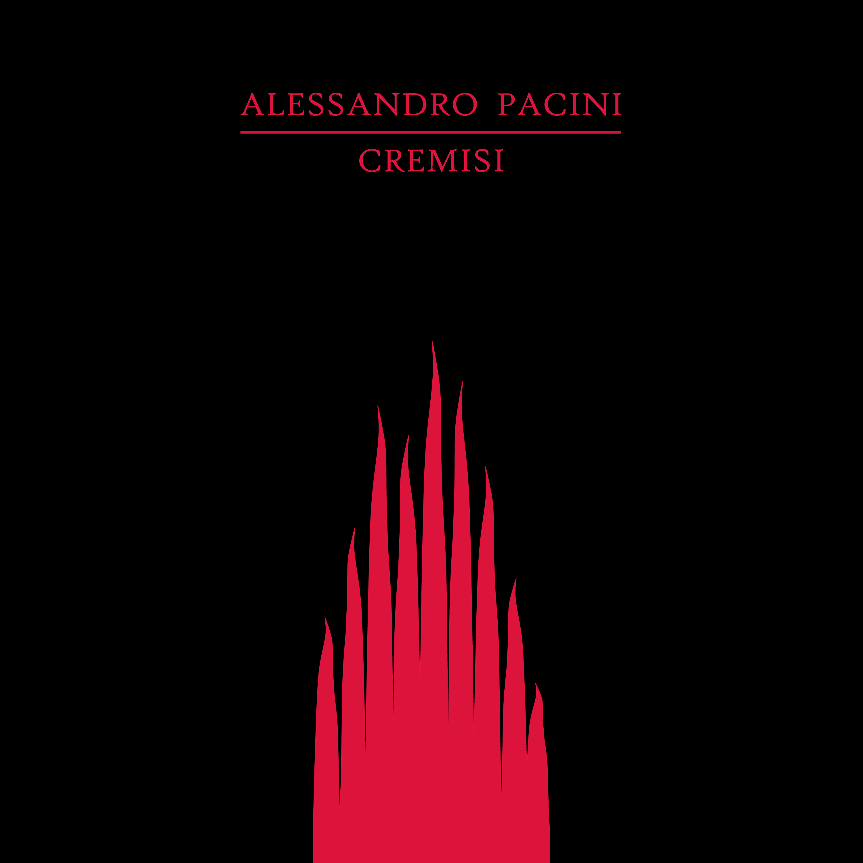 Cremisi di Alessandro Pacini