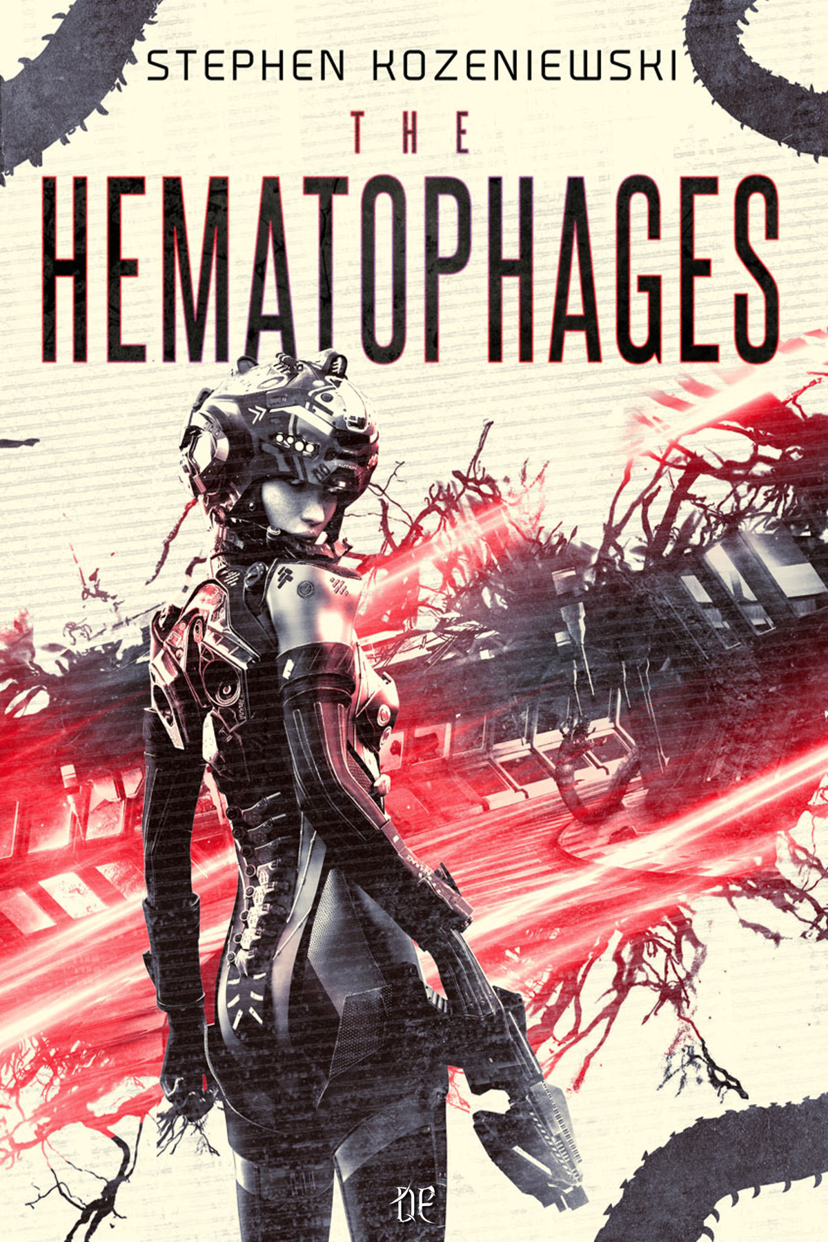 The Hematophages