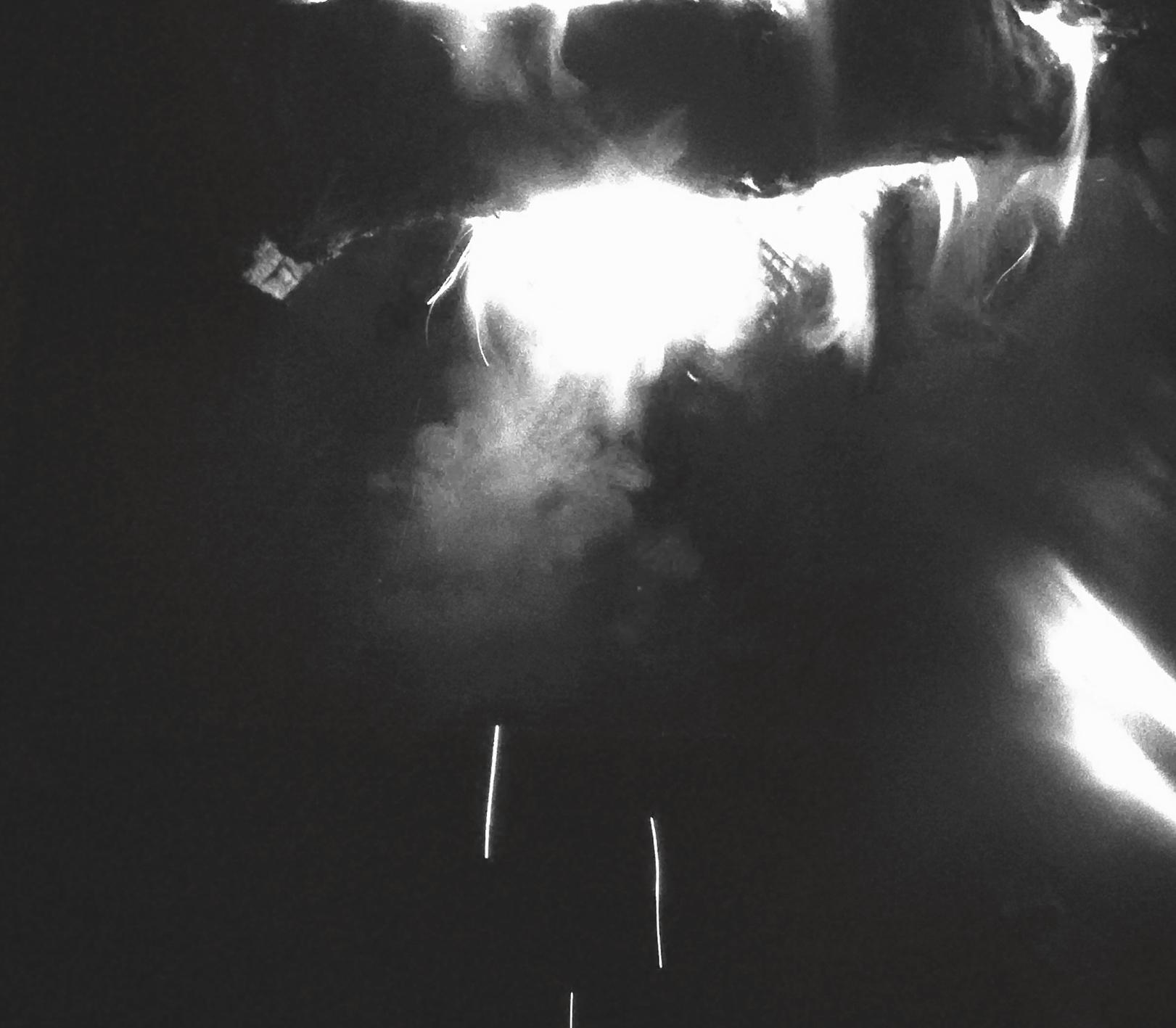 Vimana - Nuovo album per i Folwark