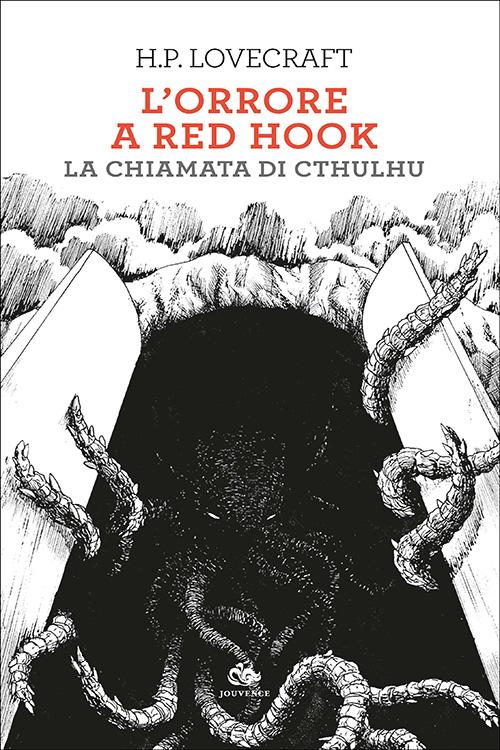 L'orrore a Red Hook di H. P. Lovecraft